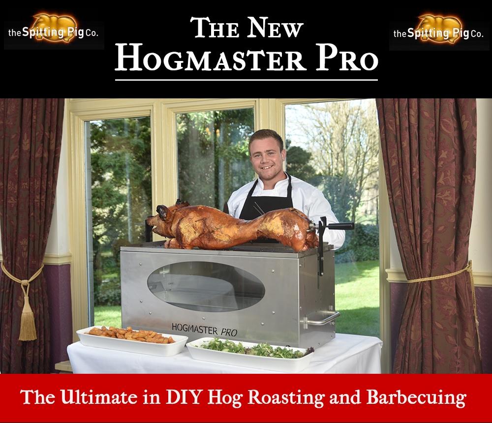 hogmaster-pro